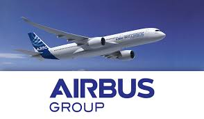 Deal Worth $23 Billion Of Sale Of 140 Planes To China Singed By Airbus