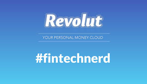 Revolut Eyes Expansion In Asia, US After Raising $66 Million In Venture Capital Investment