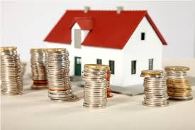 Financial Stability Risks In Home Loans Is Being Attempted To Be Dialed Down By Australia