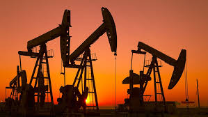 Analysts Say OPEC Shows 'Cracks' And Agreement Looks Strained, As Oil Producers Meet