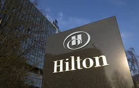 With China's HNA As Investor, Hilton Faces New Overhang Potential