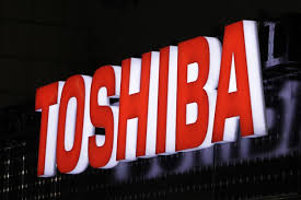 What's' Next For Toshiba – As Toshiba's Sale Of $18 Billion Chip Unit Gets Stalled