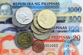 Philippine's Central Banker Isn't Worried About Possibilities Of Its Currency Getting Even Weaker