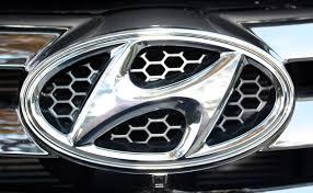 In Major Strategic Shift, Hyundai Plans Long-Range Premium Electric Car