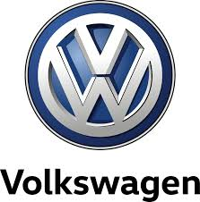Volkswagen Plans To Stick With Diesel Engines And Believes Tesla Is Not A Threat