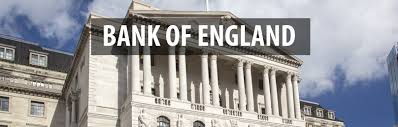 It May Raise Interest Rates In 'Coming Months', Warns Bank Of England