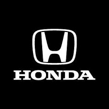 As Domestic Sales Stagnate, Japanese Production To Be Cut By A Quarter By Honda