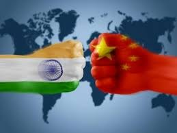 There Are Ways New Delhi Can Hit Back Against China Which Is Pumping Money Into Countries Around India