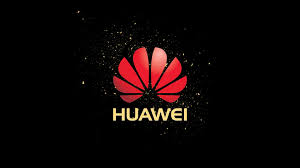 Huawei Has A Long Way To Go To Achieve Its Target To Overthrow Samsung And Apple In India