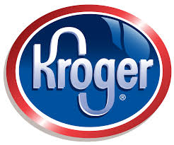Shares Rise As Sale Of Convenience Stores Is Explored By Kroger