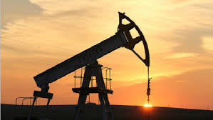 IEA Says Hopes For A Higher Oil Price Could Be Crushed By These Three Factors