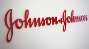 $417 Million Talc Cancer Verdict Against Johnson & Johnson Tossed Away By California Judge