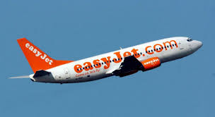 For German Expansion, Parts Of Air Berlin Clinched By EasyJet