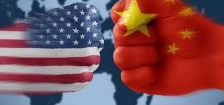 U.S. Aluminum Foil Anti-Dumping Duties Angers China