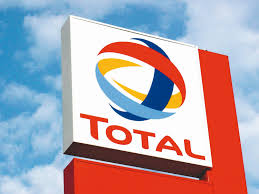 Total Plans To Focus On Lubricants In Italy After Selling Off Its Fuel Marketing Activities There