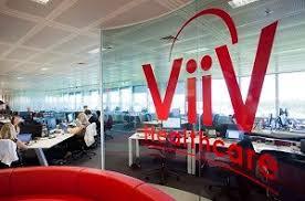 HIV Treatment From GlaxoSmithKline's Viiv Gets FDA Approval