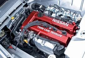 Life Of Internal Combustion Engine Set To Be Extended By New Nissan Engine