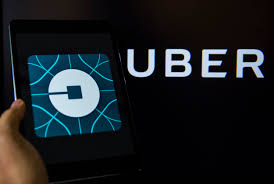 Uber Shares Proposed To Be Bought By Softbank At A Heavy Discount Of 30 Percent v