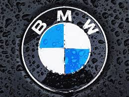 Partnerships Sought By BMW In Its Endeavor To Manufacture Small Electric Cars