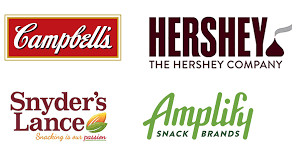 Changing U.S. Customer Preference Sees $6 Billion Acquisition Deal In Healthy Snacks Makers By Hershey, Campbell