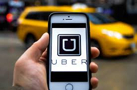 Uber Classified As A Transport Service Company By EU Top Court, Stricter Transportation Laws Now Applicable