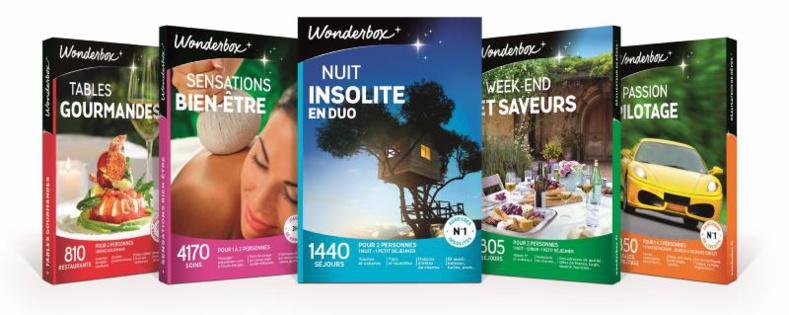 wonderbox.fr