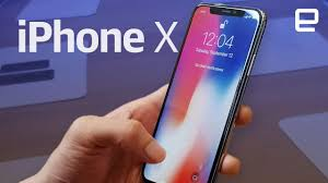 Weak iPhone X Demand Reports In Media Result In Drop In Share Of Apple And Its Suppliers