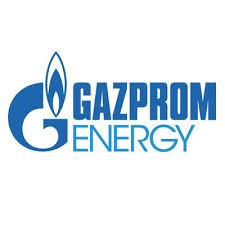 Russia's Gazprom Allowed To Sell LNG 'At Any Price' In Europe To Counter U.S. Incursions In The Market