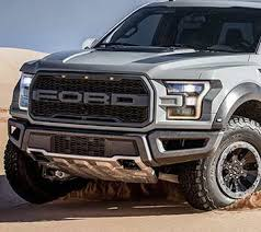 With Fuel Efficiency At Focus, Diesel Version Of Pickup Truck To Be Launched Soon By Ford