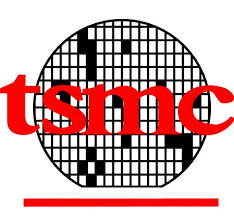 Crypto Mining Demand Drives Investors Of TSMC To Propel Its Shares To Record High