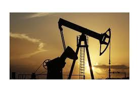 Earnings Of U.S. Oilfield Service Firms Will Be Hit By Venezuela's Economic Troubles