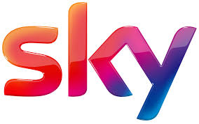 Cheaper Streaming Device To Be Launched By Sky To Challenge Netflix And Amazon