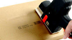 Challenge Of Counterfeit Goods Can Be Addressed With A New Product Marking System