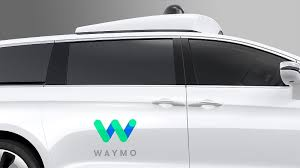Fiat Chrysler And Waymo Broaden Their Agreement On Self-Driving Vehicles For Public Ride-Hailing Service