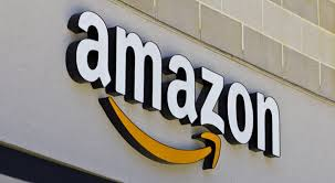 Tax Boost And Sales Drive Amazon To Post Its Largest Profit Ever
