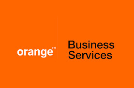 Enovacom To Be Acquired By Orange Business Services, To Solidify Its Position In e-Health