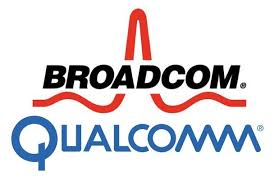 Broadcom's Revised Acquisition Bid Rejected By Qualcomm, Proposes Meeting To Settle Issues With Bid