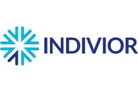 Despite High Legal Bill, Indivior Confident About Its $1 Billion Anti-Addiction Injection