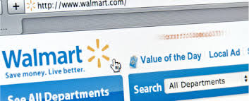 Walmart Refurbishing Home Furniture Section Of Sell More Furniture Online