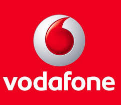 Spread Of Epidemics Hoped To Be Controlled In Ghana By Tracking Movement Of Vodafone Users