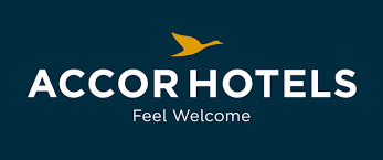 Accor To Sell Of Real Estate Unit Sale, Intends To Buy Back Shares With The Resultant Earning