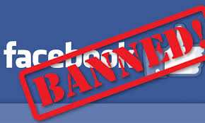 Sri Lanka Bans Facebook Over Allegations Of Failure To Control Hate Speech And Fake News