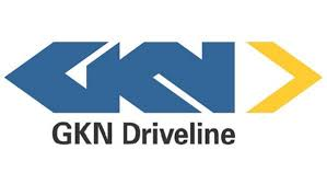 Melrose's Hostile Bid Fended Off By GKN With A $6.2 Billion Auto Business Deal With Dana