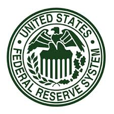 Two More Interest Rate Hikes Likely This Year As Fed Raises Benchmark Interest Rates