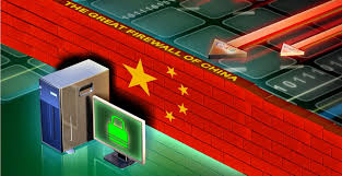 Many U.S. Tech Firms Are Blocked In China, Little Impact Of China Tariff On Them If Imposed