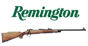 Bankruptcy Protection Filed By Oldest U.S. Gun Manufacturer Remington
