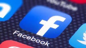 Facebook Data Scandal As Social Media Management To Meet German Justice Minister