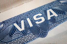 Visa Applicants To The U.S. May Require Handing Over Their Social Media Details