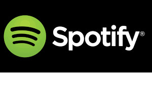 Spotify Goes Public, Hopes Of Better Future For The Company