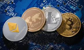 Crypto Currencies Get A Set Bank In India And Pakistan Due To Government Crack Down